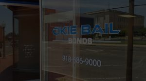 Muskogee Bail Bonds Office