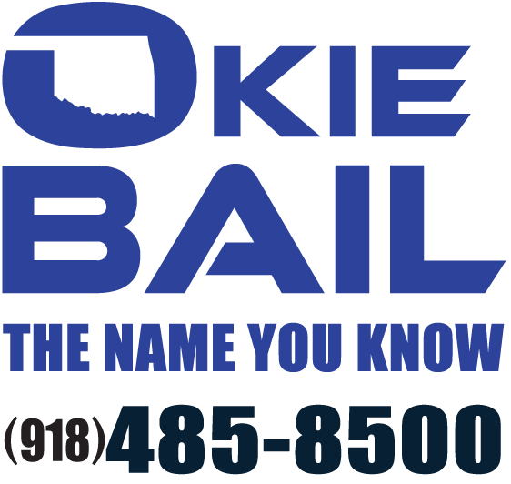 Okie Bail Bonds of Wagoner County